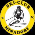 Ski-Club Minadorf e.V. Logo