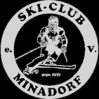 skm-logo-grau-x1